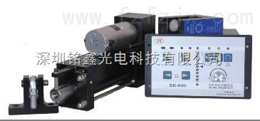 SK-600超�波�m偏