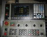 MR-JE-70E维修惠州博罗三菱数控系统维修,三菱伺服驱动器维修,MDS-A-SPJ-55维修等