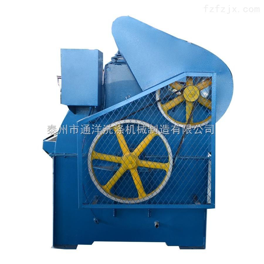 泰州服装水洗机200公斤价格